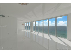Photo of Hollywood, FL 33019 (MLS # A10285790)