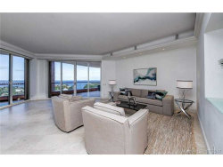 Photo of 10 Edgewater Dr, Unit 15F, Coral Gables, FL 33133 (MLS # A10285970)