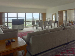 Photo of 5100 North Ocean Blvd, Unit 1718, Lauderdale By The Sea, FL 33308 (MLS # A10287154)