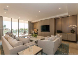 Photo of Bal Harbour, FL 33154 (MLS # A10288294)
