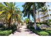 Photo of 1415 Sunset Harbour Dr, Unit 205, Miami Beach, FL 33139 (MLS # A10290554)