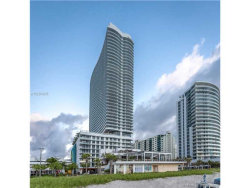 Photo of 4111 South Ocean Drive, Unit 204, Hollywood, FL 33019 (MLS # A10293405)