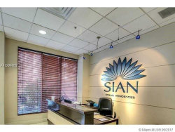 Photo of 4001 South Ocean Dr, Unit 14P, Hollywood, FL 33019 (MLS # A10294853)