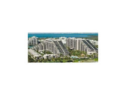 Photo of 151 Crandon Blvd, Unit 1023, Key Biscayne, FL 33149 (MLS # A10297601)