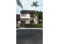 Photo of 13341 Southwest 90 Te, Unit B, Miami, FL 33186 (MLS # A10299531)