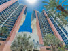 Photo of 19333 Collins Ave, Unit 2606, Sunny Isles Beach, FL 33160 (MLS # A10300569)