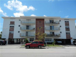 Photo of 2010 Fillmore St, Unit 302, Hollywood, FL 33020 (MLS # A10301384)