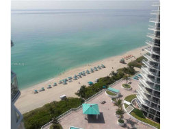 Photo of 16445 Collins Ave, Unit 2022, Sunny Isles Beach, FL 33160 (MLS # A10301441)