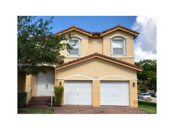 Photo of 8740 Northwest 110th Ave, Unit 8740, Doral, FL 33178 (MLS # A10301825)