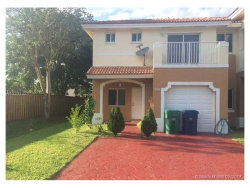 Photo of 16291 Southwest 56th Ter, Unit 0, Miami, FL 33193 (MLS # A10303324)