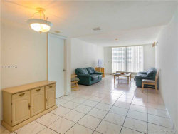 Photo of 9273 Collins Ave, Unit 802, Surfside, FL 33154 (MLS # A10312364)