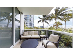 Photo of 18101 Collins Ave, Unit 501, Sunny Isles Beach, FL 33160 (MLS # A10312937)