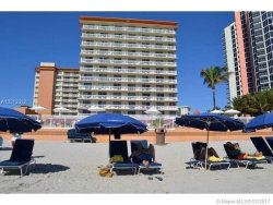 Photo of 19201 Collins Ave, Unit 114, Sunny Isles Beach, FL 33160 (MLS # A10313332)