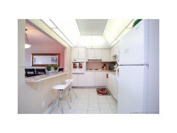 Photo of 19370 Collins Ave, Unit 527, Sunny Isles Beach, FL 33160 (MLS # A10315121)