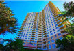 Photo of 19501 West Country Club Dr, Unit 1804, Aventura, FL 33180 (MLS # A1814996)