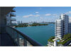 Photo of 450 Alton Rd, Unit 2106, Miami Beach, FL 33139 (MLS # A2145248)