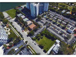 Photo of 560 Northeast 34, Miami, FL 33137 (MLS # A10022032)