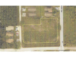 Photo of 25525 Southwest 107th Ave, Homestead, FL 33032 (MLS # A10235715)