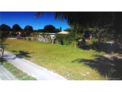 Photo of 5 Nw Ave, Fort Lauderdale, FL 33311 (MLS # A10237164)