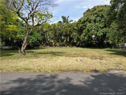 Photo of 4671 Southwest 26th Ter, Dania Beach, FL 33312 (MLS # A10258914)