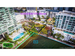 Photo of 480 Northeast 29th St, Miami, FL 33137 (MLS # A10259227)