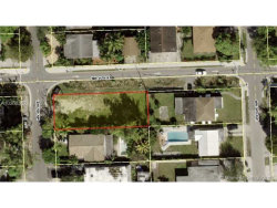 Photo of 1444 Northwest 4th Ave, Fort Lauderdale, FL 33311 (MLS # A10268362)