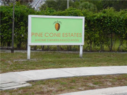 Photo of 36 Nw Ct, Lauderdale Lakes, FL 33319 (MLS # A10281046)