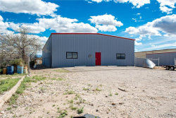 Photo of 5088 S Lakewood Road, Fort Mohave, AZ 86426 (MLS # 956698)