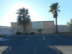 Photo of 6343 Hwy 95 #19, Unit 19, Fort Mohave, AZ 86426 (MLS # 961683)