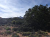 Photo of 0000 Mountain Shadow Road, Kingman, AZ 86401 (MLS # 901258)