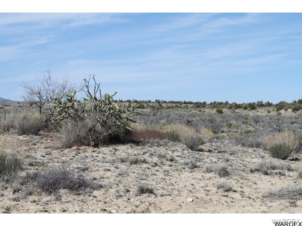 Photo for 57 Cat's Claw Trail, Kingman, AZ 86401 (MLS # 904453)
