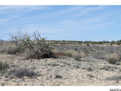 Tiny photo for 57 Cat's Claw Trail, Kingman, AZ 86401 (MLS # 904453)