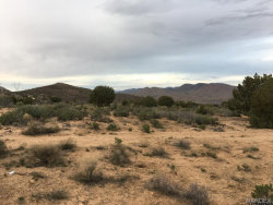 Tiny photo for 7340 N Frerichs Ranch Road, Hackberry, AZ 86411 (MLS # 916454)