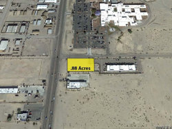 Photo of 5400 Highway 95, Fort Mohave, AZ 86426 (MLS # 922767)