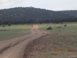Tiny photo for Parcel 654, Peach Springs, AZ 86434 (MLS # 925849)