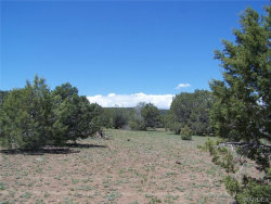 Tiny photo for Lot 004 Meadowview, Seligman, AZ 86337 (MLS # 926750)