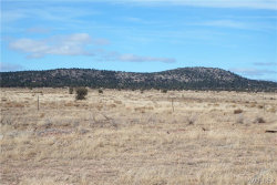 Tiny photo for Lot 28 Route 66, Seligman, AZ 86337 (MLS # 929382)
