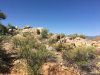 Photo of Lot 97 New Water Cove, Kingman, AZ 86401 (MLS # 933734)