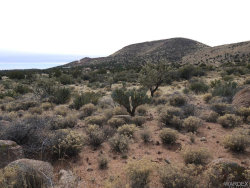 Tiny photo for Lot 179 Four Wheel Drive, Kingman, AZ 86401 (MLS # 936085)