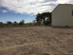 Photo of 1252 Lause Road, Bullhead, AZ 86442 (MLS # 937943)