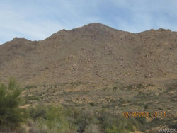 Tiny photo for Aquarius Springs I 160 Acres, Kingman, AZ 86401 (MLS # 938427)