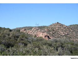 Tiny photo for 3733 N Deer Wallow, Kingman, AZ 86401 (MLS # 938469)