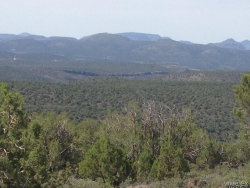 Tiny photo for Lot 119 N Bob White, Kingman, AZ 86401 (MLS # 939109)