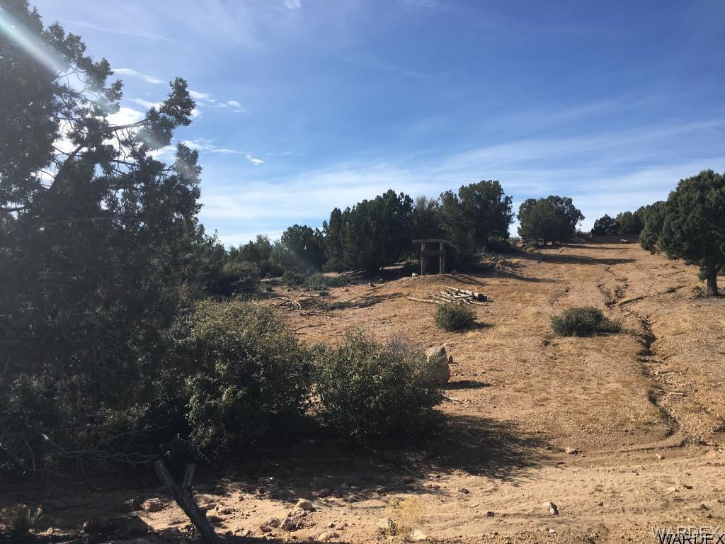 Photo for Lot 31B E Sedimentary Lane, Kingman, AZ 86401 (MLS # 940389)