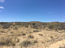 Tiny photo for Lot 31B E Sedimentary Lane, Kingman, AZ 86401 (MLS # 940389)