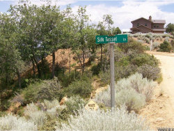 Tiny photo for 6827 E Silk Tassel Lane, Kingman, AZ 86401 (MLS # 940932)