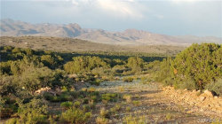 Tiny photo for Lot 65 Pheaby Rd, Wikieup, AZ 85360 (MLS # 950935)