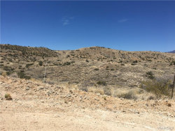 Tiny photo for Lot 99 Big Elk Drive, Kingman, AZ 86401 (MLS # 951165)
