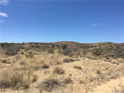 Tiny photo for Lot 92 Moss Wash Rd, Kingman, AZ 86401 (MLS # 951172)
