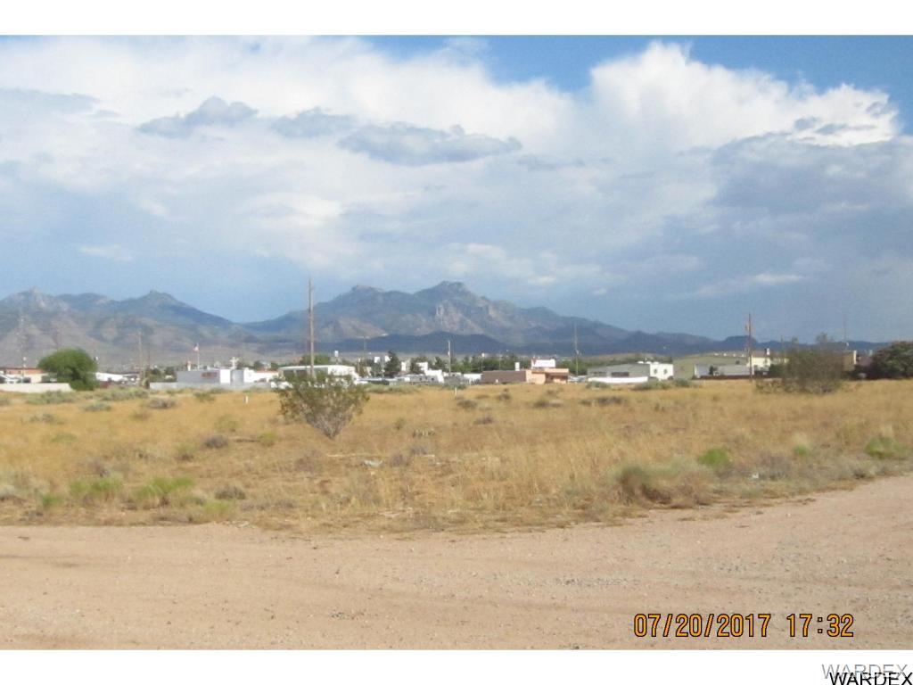 Photo for Corner Of Coolidge & Morrow, Kingman, AZ 86409 (MLS # 951224)